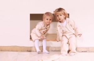 c3_mon_petit_bb___moda_dziecieca