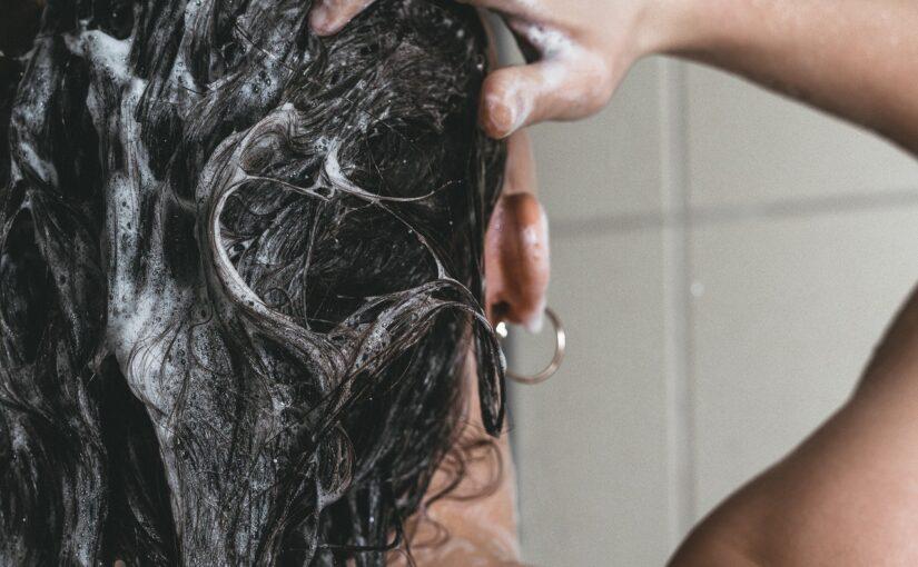 Włoskie kosmetyki do włosów – czy warto?